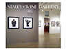 Staley-Wise Gallery