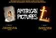 Jacob Holdt American Pictures
