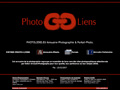Photoliens.eu Annuaire Portail Photographie